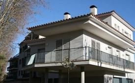 Oferta Viaje Hotel Hotel L'Ast en Banyoles