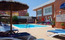 Oferta Viaje Hotel Hotel Cel Blau en Santa Eulalia del Río
