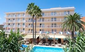Oferta Viaje Hotel Hotel Universal Bikini en Cala Bona