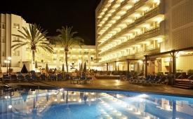 Oferta Viaje Hotel Hotel Universal Lido Park en Paguera