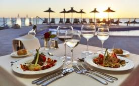 Oferta Viaje Hotel Hotel Universal Cabo Blanco - Adults Only en ses Salines