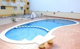 Oferta Viaje Hotel Hotel Apartamentos Mare Nostrum en Torreblanca