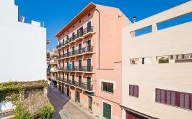 Oferta Viaje Hotel Hotel THB Felip Comfort en Sa Coma