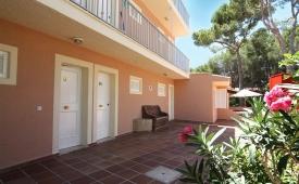 Oferta Viaje Hotel Hotel Naika Studios & Apartments en Palmanova