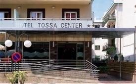 Oferta Viaje Hotel Hotel Tossa Center en Tossa de Mar
