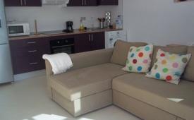 Oferta Viaje Hotel Hotel Apartamentos Alifam en Teguise