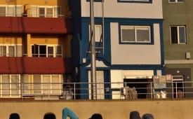 Oferta Viaje Hotel Hotel HiTide Hostel en Las Palmas de Gran Canaria