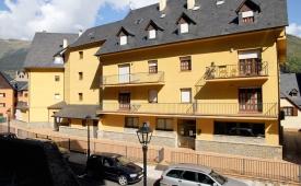 Oferta Viaje Hotel Hotel Apartments Somni Aranès en Vielha