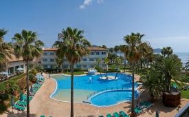 Oferta Viaje Hotel Hotel Grupotel Esperanza Mar en Cala Bona