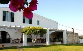 Oferta Viaje Hotel Hotel Agroturismo Biniai Nou en Mahón