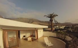 Oferta Viaje Hotel Hotel Bungalow Bambik en Haría
