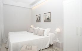 Oferta Viaje Hotel Hotel Two Sisters Apartments en Barcelona