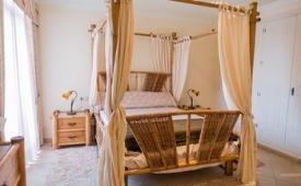 Oferta Viaje Hotel Hotel Galindo Beach El Saladillo en San Pedro de Alcantara