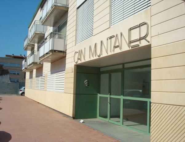 Oferta Viaje Hotel Hotel Can Muntaner en Palamós