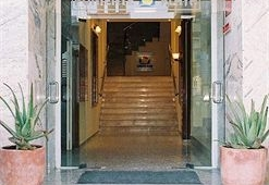 Oferta Viaje Hotel Hotel Apartamentos Poniente Playa en Sant Antoni de Portmany