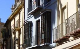 Oferta Viaje Hotel Hotel Picasso Suites Málaga en Málaga