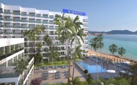 Oferta Viaje Hotel Hotel Iberostar Cala Millor en Sa Coma