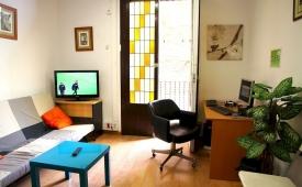 Oferta Viaje Hotel Hotel Barceló Hostel en Barcelona