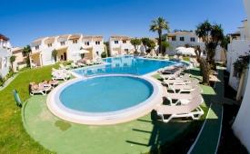 Oferta Viaje Hotel Hotel Pierre & Vacances Mallorca Vista Alegre en Sa Coma
