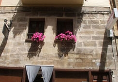 Oferta Viaje Hotel Hotel Lur Mendi Casa Rural en Labastida