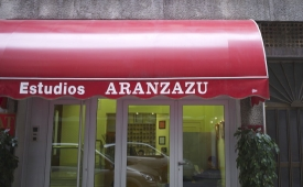 Oferta Viaje Hotel Hotel Estudios Aranzazu en Santander