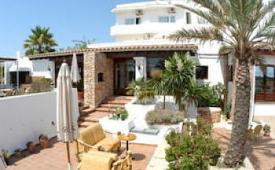 Oferta Viaje Hotel Hotel Hostal Illes Pitiüses en Sant Francesc de Formentera