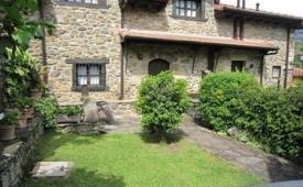 Oferta Viaje Hotel Hotel Viviendas Rurales La Fragua en Tama