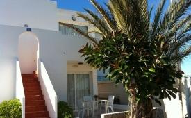 Oferta Viaje Hotel Hotel Bungalows Eugenio La Sabina en Sant Francesc de Formentera