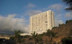 Oferta Viaje Hotel Hotel Paraiso del Sur Apartments en Adeje