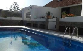 Oferta Viaje Hotel Hotel Villas Las Almenas en San Fernando de Maspalomas