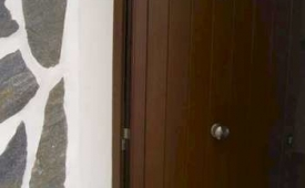 Oferta Viaje Hotel Hotel Apartamento Andaman en Teguise