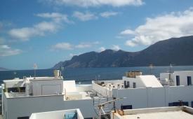 Oferta Viaje Hotel Hotel Apartament Garardi en Teguise