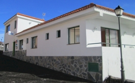 Oferta Viaje Hotel Hotel La Palma Hostel - Pensión Central en Los Canarios
