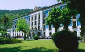 Oferta Viaje Hotel Hotel Gran Balneario de Cestona en Cestona