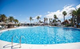 Oferta Viaje Hotel Hotel Ona Las Brisas en Yaiza
