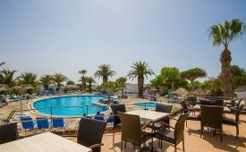 Oferta Viaje Hotel Hotel Ona Las Casitas en Yaiza