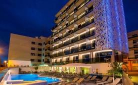 Oferta Viaje Hotel Hotel RH Vinaros Aura en Vinaròs