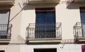 Oferta Viaje Hotel Hotel Loft El Carmen en Alicante