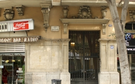 Oferta Viaje Hotel Hotel Trianon & Co Barcelona en Barcelona