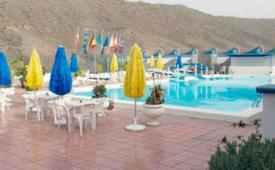Oferta Viaje Hotel Hotel Mariposa del Sol en San Fernando de Maspalomas