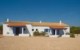 Oferta Viaje Hotel Hotel Can Paya- Formentera Mar en Sant Francesc de Formentera