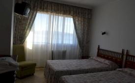 Oferta Viaje Hotel Hotel Gavia en O Grove