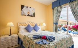 Oferta Viaje Hotel Hotel Ona Sueño Azul en Adeje