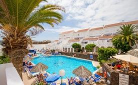 Oferta Viaje Hotel Hotel Ona los Claveles en Arona