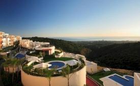 Oferta Viaje Hotel Hotel Marbella Luxury Penthouse en Ojén