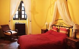 Oferta Viaje Hotel Hotel Rural Vilaflor en Arona