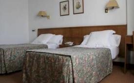 Oferta Viaje Hotel Hotel Gran Vía Torrevieja en Torrevieja