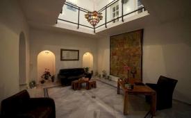 Oferta Viaje Hotel Hotel La Rosa de los Vientos en Tarifa