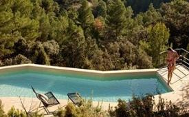 Oferta Viaje Hotel Hotel Rusticae Consolación en Monroyo