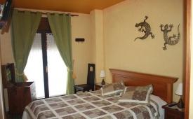 Oferta Viaje Hotel Hotel Hostal Restaurante La Diligencia en Cunit